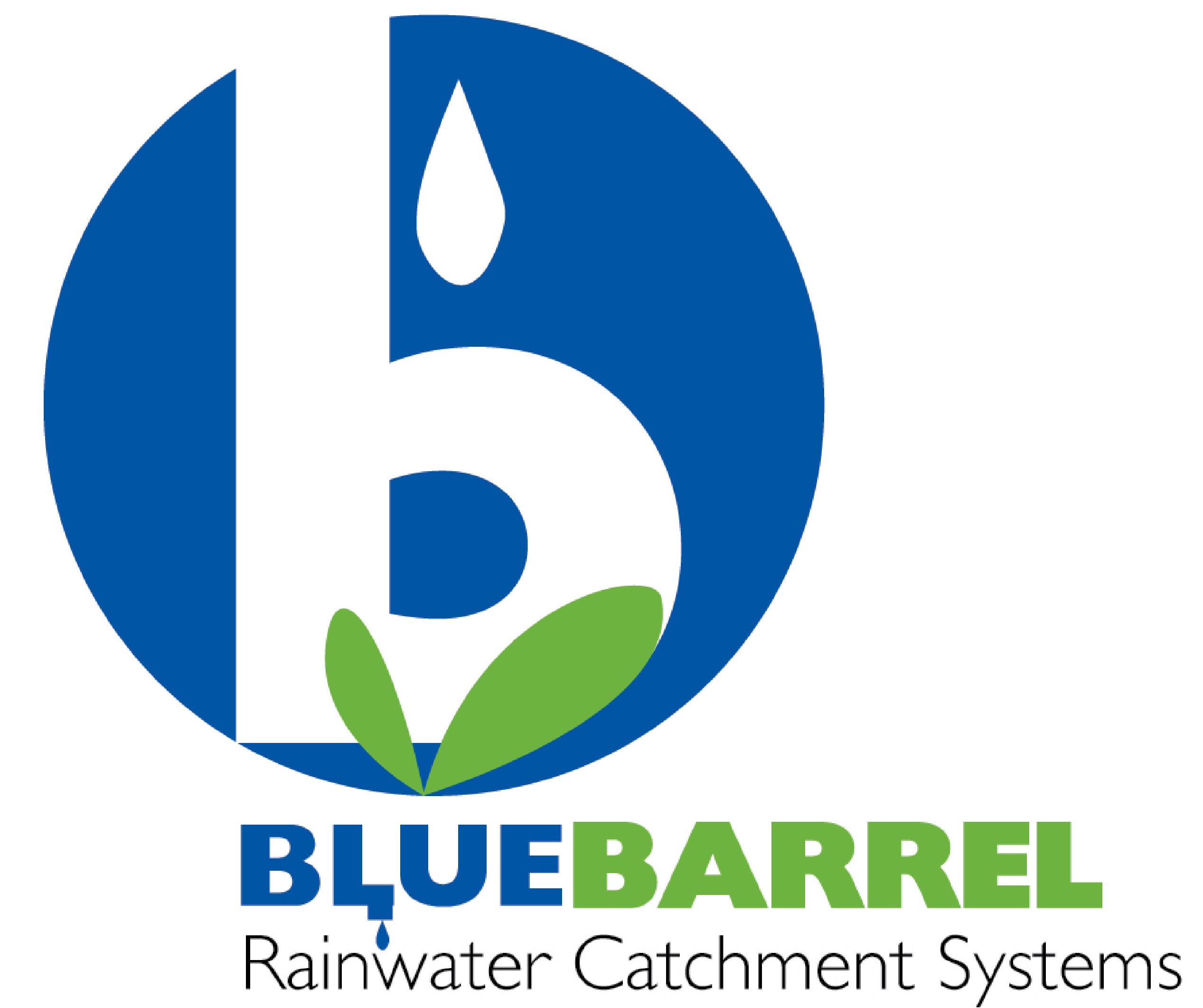 BlueBarrel Logo Final LOGO Enlarged Text Cropped for Web 234x196ratio